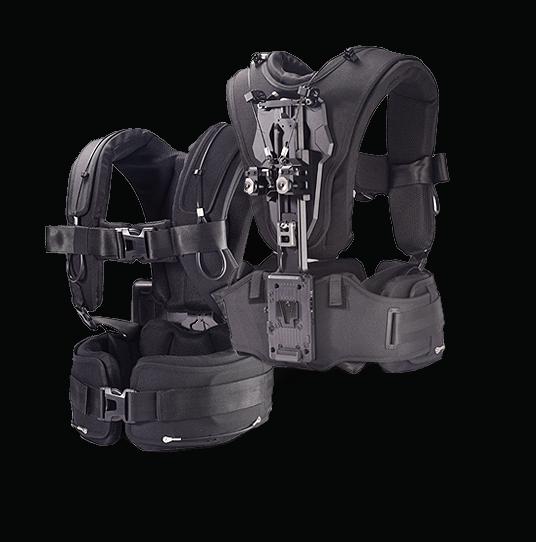 exoskeleton-main
