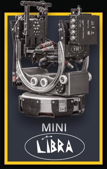 libra-mini-on2