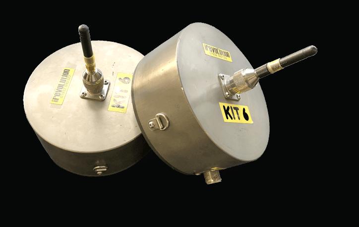 libra-wireless-standard-main