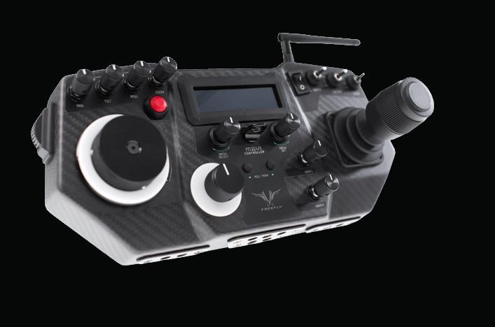 movi-joystick-main