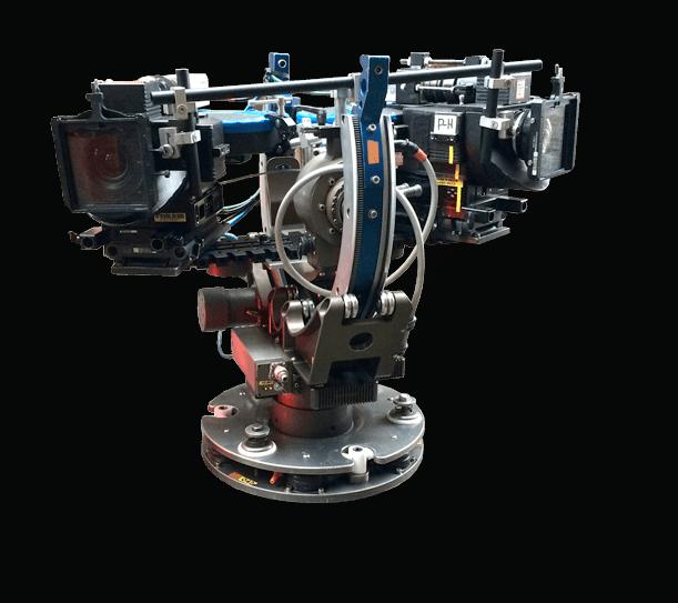 multi-array-main