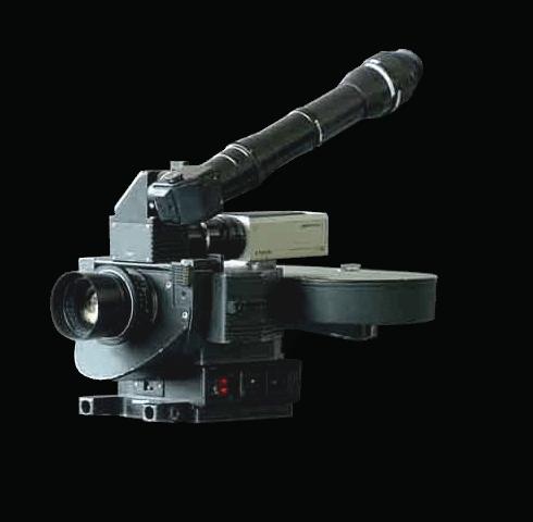 vistavision-main
