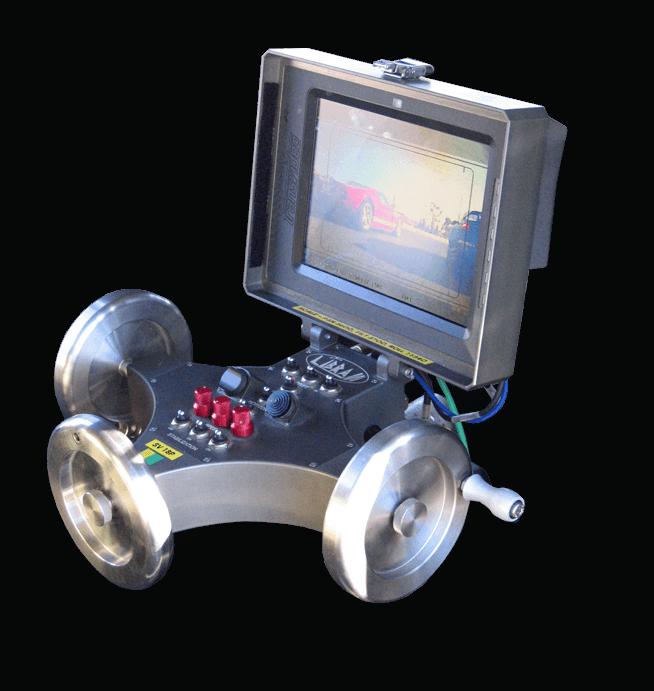 wheels-main