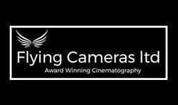 flying-cameras
