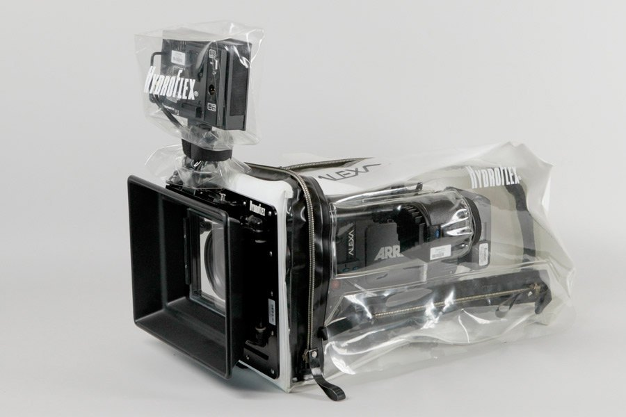 hydroflex2