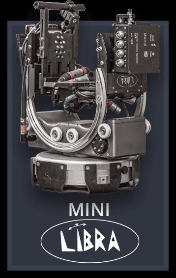 libra-mini-off2