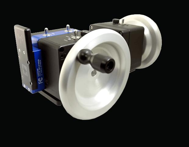 maxima-wheels