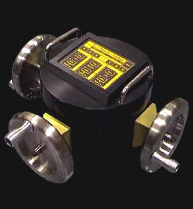 mega3-controller