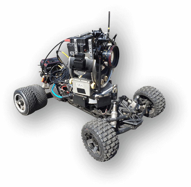 rc-car-main