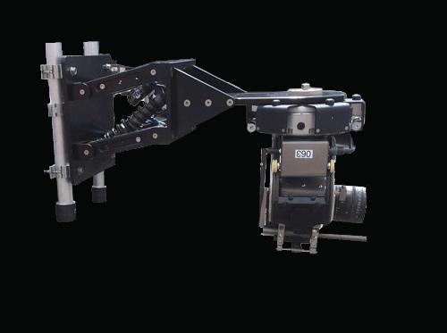 suspension-rig-main