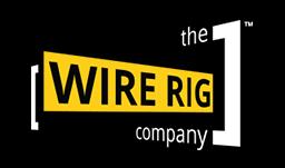 wirerig-logo-foot