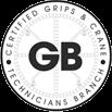 Grip Branch