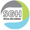specialgrip-logo