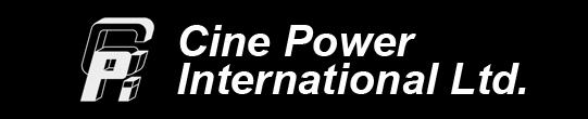 cine-power-logo
