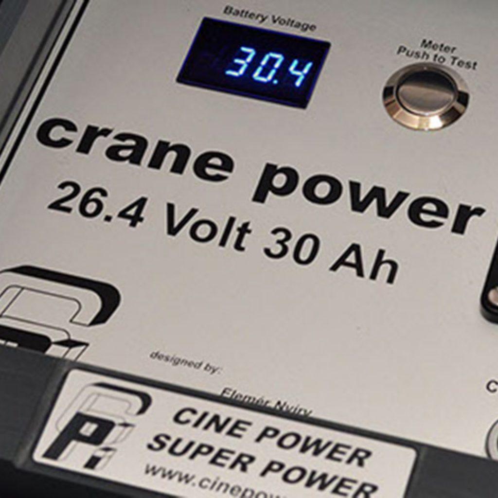 crane-powerr1