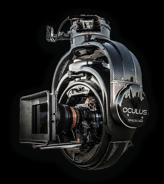 oculus-large-isolated
